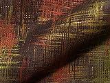 Raumausstatter.de Möbelstoff Varese 342 Muster Abstrakt