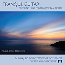 tranquil music mp3