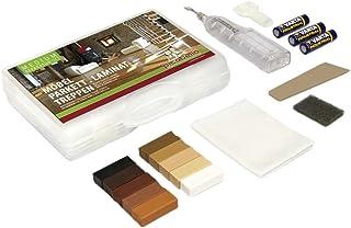 Picobello G61404 - Set de reparación para suelo de madera