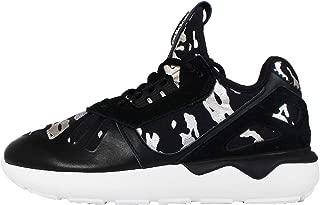 adidas Originals Tubular Runner Womens Running Trainers Sneakers