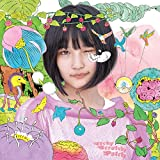 【Amazon.co.jp限定】56th Single「サステナブル」<TypeA> 初回限定盤(オリジナル生写真+応募抽選ハガキ付)
