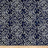 Waverly Outdoor Fabrics