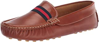 Elephantito Unisex-Child European Driving Style Loafer