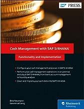 sap s 4hana finance cash management
