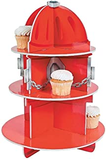 Best fire hydrant table Reviews