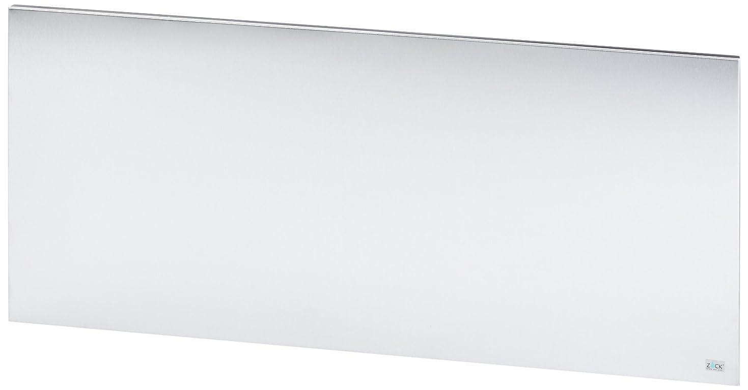 機械的状況大宇宙ZACK|ツァック 30775 PERCETTO magnetic board マグネット用ボードL 75x35cm 1.872kg