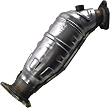 New Direct Fit Catalytic Converter Fits Audi A4 Volkswagen Passat 1.8L Turbo