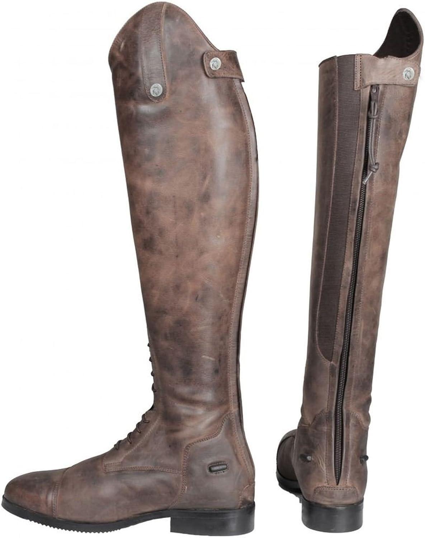 Horka Riding Boot Lizz Lizz Lizz  stora rabattpriser