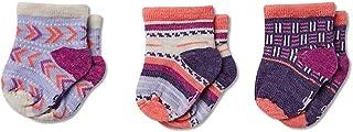 Smartwool PhD Outdoor Light Socks - Baby Bootie Batch Wool Performance Sock