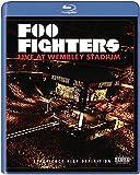 Live at Wembley Stadium von Foo Fighters
