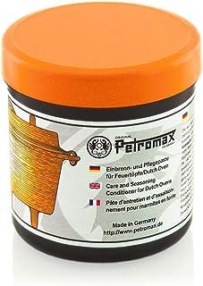 Petromax Uniseks – pasta pielęgnacyjna dla dorosłych, 402407, wielokolorowa, 250 ml