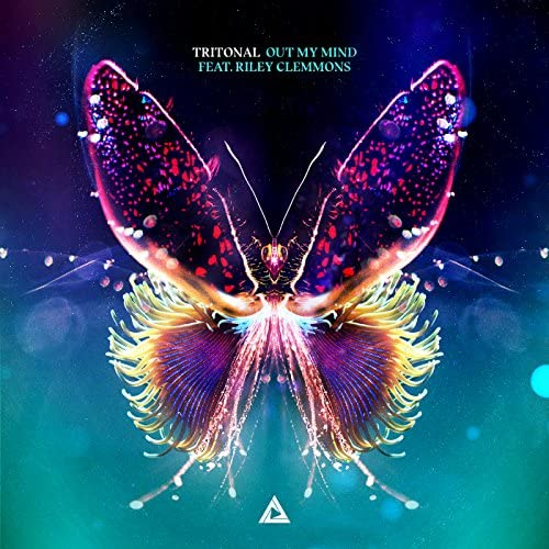 Tritonal feat. Riley Clemmons