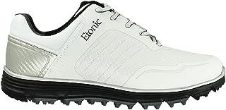 Golf- Prior Generation Stabilite Sport Shoes