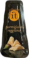 パルミジャーノレッジャーノチーズ24か月 熟成DOP 150G