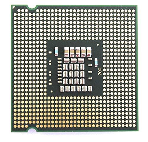 SLB9J Intel–core-2-duo E84003.0GHz 6MB L2cache 1333MHz FSB So