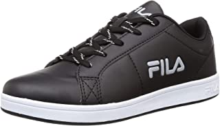 Fila Men's Edgy Sneakers