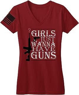 rebel flag shirts for girls