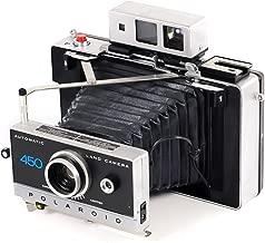 Best polaroid 450 land camera Reviews