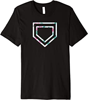Best king diamond baseball shirt Reviews