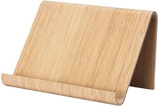 VIVALLA - Soporte para tablet (bambú)