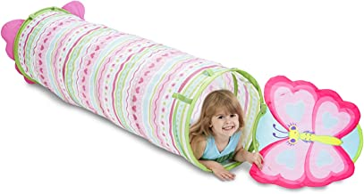 Best melissa and doug butterfly tunnel Reviews