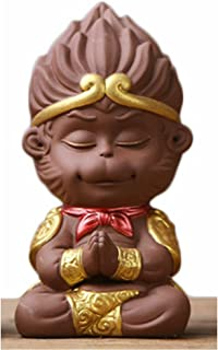 Best monkey king toy Reviews