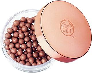 Pincel en bronce perlas 01/02Radiance/03Luz solar 28g Brush on Beads 01Bronce/02Radiance/03Sunlight 28g