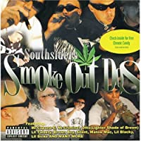Southsider Smokeout Dos