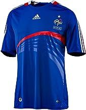 Amazon.es: Camisetas Francia