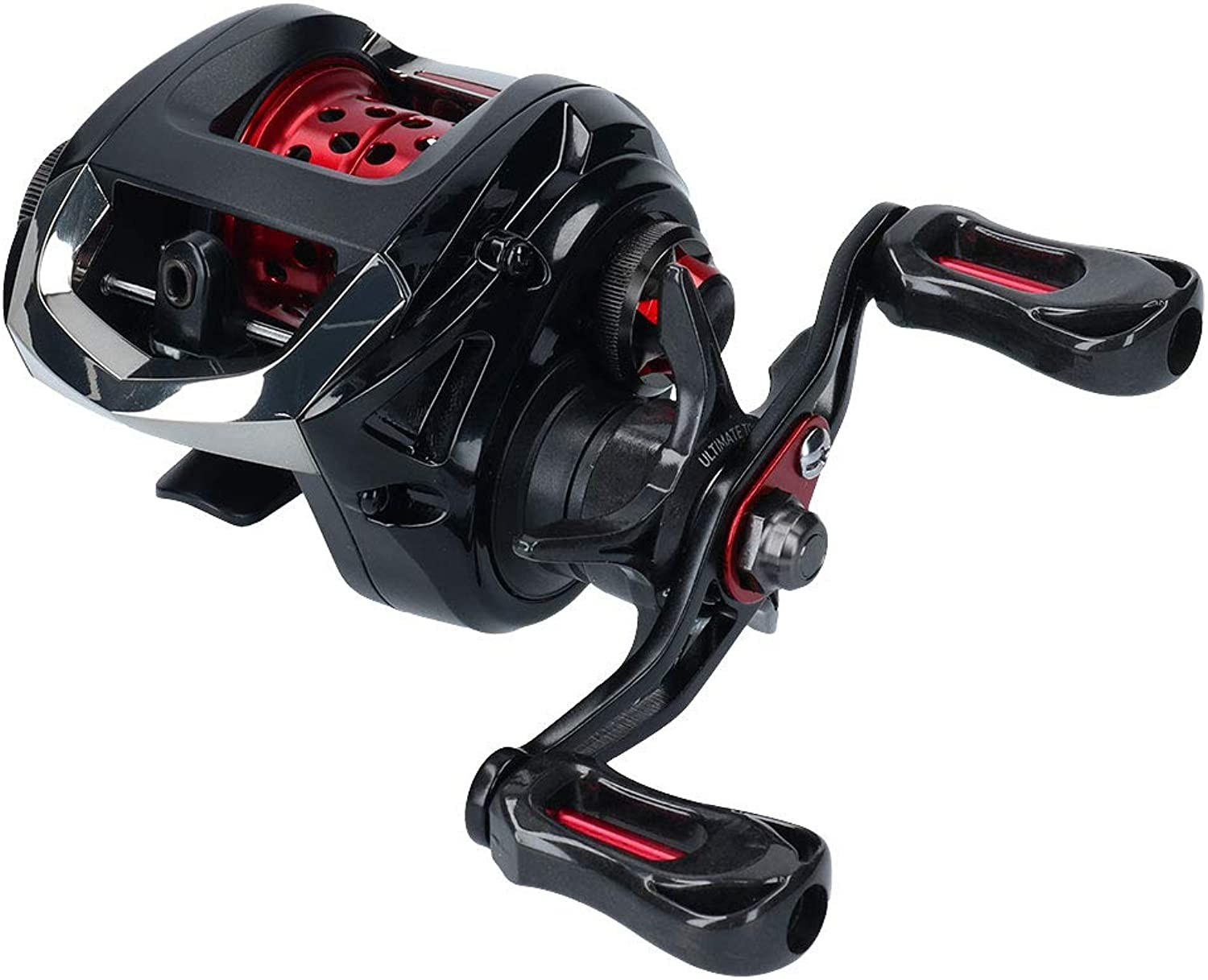 Daiwa 14 SS AIR 8.1L [Japan Import]