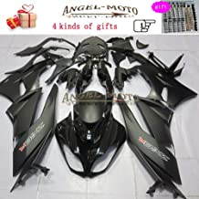 Best 09 zx6r fairings Reviews