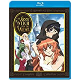 Good Witch of the West/ [Blu-ray]