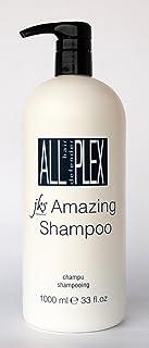 JKS ALL hd PLEX Amazing Shampoo Liter