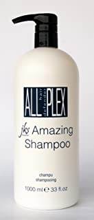 all plex amazing shampoo