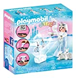 playmobil princesas magic