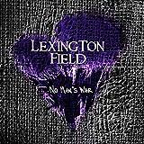 No Man's War von Lexington Field