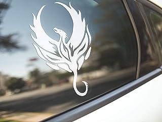 Suchergebnis Auf Für Aufkleber Adler Myrockshirt Auto Motorrad
