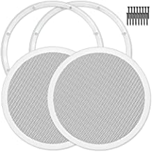 Best cheap 12 inch speakers Reviews
