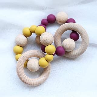 toy bangles