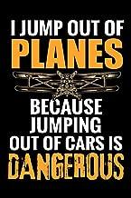 skydiving book