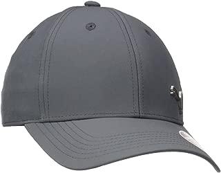 Best puma stretch fit hat Reviews