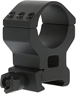 Best primary arms absolute co witness riser Reviews