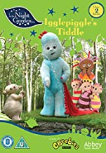 In The Night Garden - Igglepiggles Tiddle [DVD]