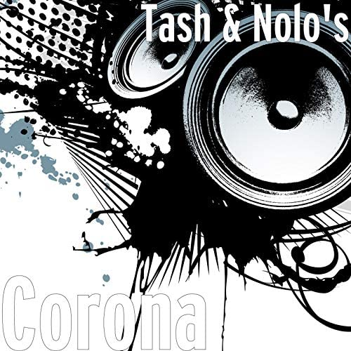 Tash & Nolo's feat. Totti