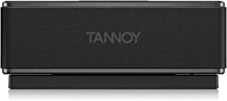 Tannoy Live Mini Bluetooth Speaker