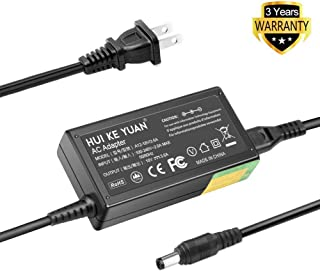 [UL Listed] TFDirect 18V Ac Dc Adapter for Brookstone Big Blue Party Indoor-Outdoor Wireless Bluetooth Speake,Big Blue Studio Wireless Speaker,BROOKSTONE P/N:KSAS0451800200HU Power Supply Cord Charger