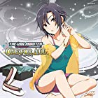 THE IDOLM@STER MASTER ARTIST 3 03菊地真