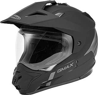 Best gm motorcycle helmets Reviews