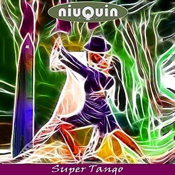 Super Tango