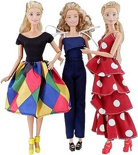 Best sindy doll accessories Reviews
